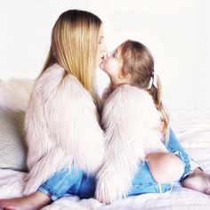 Unreal Fur is a vegan designer fashion brand, specializing in faux fur and cruelty free clothing from Australia. Join the Faux-volution of ethical fashion for off! Fashion Brand, Fashion Design, Mini Me, Ethical Fashion, Faux Fur, Fur Coat, Pink, Jackets, How To Wear