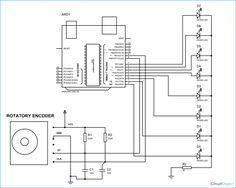 16-Channel 24V Relay Shield Module For Arduino UNO 2560