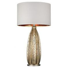 Janet Table Lamp