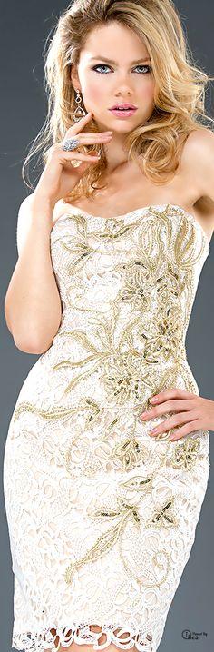 jovani ● Cocktail Dress