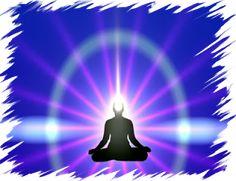 """Pensamento Positivo: Tenha Vibrações Positivas + http://www.arazao.net/o-poder-das-vibracoes.html """"Os seres humanos tendem a julgar os outros por aquilo que são"""".  """"As pessoas julgam e observam o mundo através das vibrações que constroem dentro de si"""".  """"A partida é sempre de dentro para fora e nunca ao contrário"""".  E a mais simples e ao mesmo tempo complexa de todas: """"O subconsciente é uma caixinha de surpresa""""."""