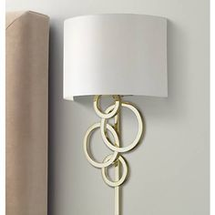563 best wall sconce ideas images in 2019 accent lighting light rh pinterest com