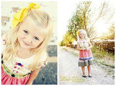 Laci Davis Photography
