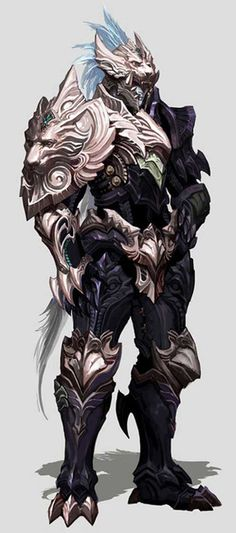 Elite guard used to protect and isolate the cloud giant and used to attack those who attempt to free the storm giant.