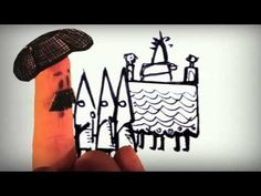Semana santa, the Spanish Easter - Learn Spanish Culture - YouTube