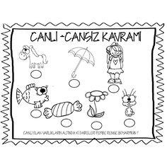 206 En Iyi Zıt Kavramlar Görüntüsü Countertops Day Care Ve Preschools