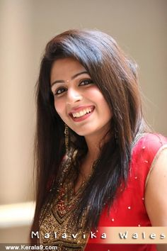 8830malavika_wales_photos_00-006 South Indian Actress HAPPY BHAI DOOJ(भाई दूज) / BHAU-BEEJ / BHAI TIKA / BHAI PHONTA (ভাইফোঁটা) GREETINGS PHOTO GALLERY    PBS.TWIMG.COM  #EDUCRATSWEB 2020-05-11 pbs.twimg.com https://pbs.twimg.com/media/CwJV0bPWgAU-VKK.jpg