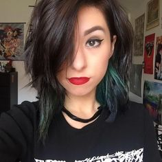 Christina Grimmie (@TheRealGrimmie) | Twitter