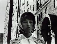 Cindy Sherman 'Untitled Film Still #17', 1978, reprinted 1998 © Cindy Sherman