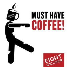Must. Have. Coffee. YES!  Exactly!  For MY CAFFEINATED Christian Liberal Woman!