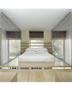 The Hempel Hotel in London designed by Anouska Hempel Interior Exterior, Interior Architecture, Boutique Hotels London, Hotel Restaurant, Hotel Interiors, Lounge, Modern Bedroom, Modern Bedding, Hospitality Design