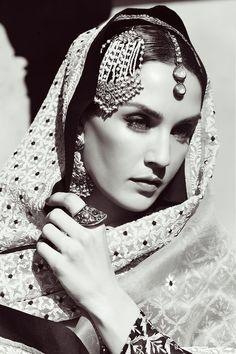 sonyna jehan  pakistani photography