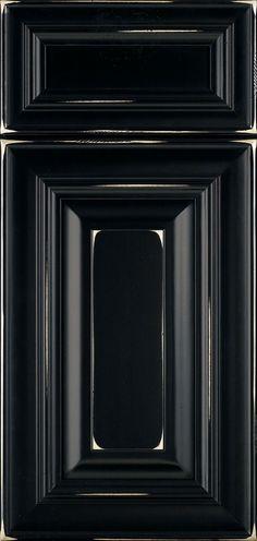 """AshArteMHbDs5f12D2 - Omega cabinets - """"Ashford"""" (Parr Lumber)"""