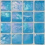 Daltile Egyptian Glass Caspian 12 in. x 12 in. x 6 mm Glass Face-Mounted Mosaic Wall at The Home Depot