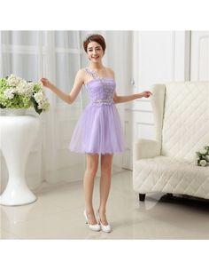 Fashion Images Tableau Mode Robe Du Modele Meilleures Femme 41 Sfwqx0g44