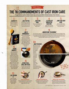 Cast+Iron+Care.jpg 1,237×1,600ピクセル
