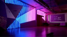 Not Just Mapping, Reshaping: VVOX on Projection for Personalizing Architecture, Space