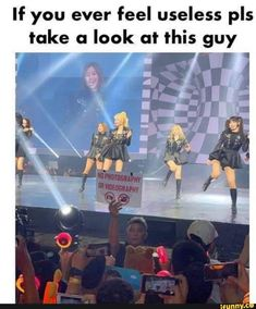 Funny Kpop Memes, Really Funny Memes, Stupid Funny Memes, Funny Relatable Memes, Haha Funny, Dankest Memes, Hilarious, Funny Images, Funny Pictures