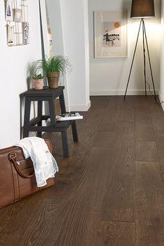 parquet contrecoll ch ne blond vitrifi point de hongrie broceliande leroy merlin parquet. Black Bedroom Furniture Sets. Home Design Ideas