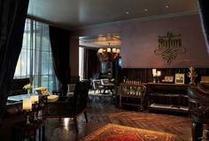 Hotel Muse hotel - Bangkok, Thailand - Smith Hotels
