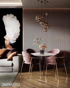 home interior design blue couch #Homeinteriordesign