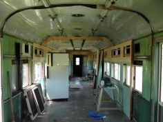 Australian Train Movers - Carriages For Sale Train Car, Trains, Australia, Cars, Autos, Automobile, Train, Car, Trucks
