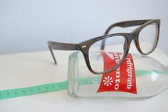 YvesSaintLaurent Vintage Reading Glasses       Gentlemen and Ladies Sun  Glasses       Unisex Like New  ) dd3bd5ac78a5