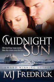 vizioneaza acum filmul midnight sun din anul 2018 online subtitrat in romana hd gratis si fara. Black Bedroom Furniture Sets. Home Design Ideas