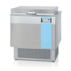 Congélateur de laboratoire type coffre -80°C ... -10°C | TT 55 //logg #InfoWebLaboratoire Washing Machine, Laundry, Home Appliances, Laundry Room, House Appliances, Appliances, Laundry Rooms