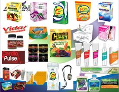 Do you want to make money with aim global? Discover how to earn daily from aim global business opportunity. Herbal Toothpaste, Global Business, Healthy Habits, Health And Wellness, How To Plan, Life Changing, Wealth, Opportunity, Change