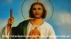 http://oracionesymagiablanca.blogspot.com.es/