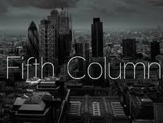 Jade Helm and the Fifth Column Invasion of America | 5.2.15