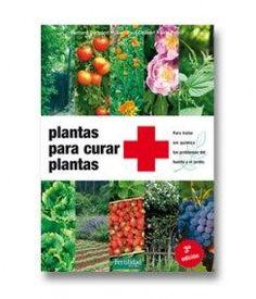 plantas-para-curar-plantas_s_vm