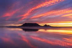 Jay Caboz Cape Town Photographer Place To Shoot, Cape Town South Africa, Landscape Photography, The Good Place, Jay, To Go, Adventure, Sunset, Amazing Places