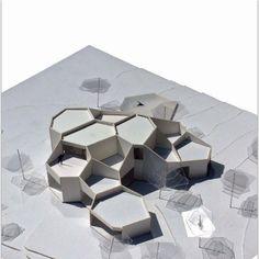 estudio.entresitio - Proyecto casa de campo en Toledo