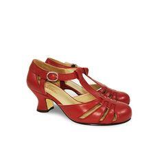 119 mejores imágenes de zapatos antiguos | Zapatos antiguos