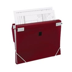Ideal for assignments lists medical files financial documents and more this Samsill Trio 3 in 1 binder organizer features a 1 binder capacity to keep files organized. The design allows you to store organize and file your documents in a single location. Hanging File Organizer, File Organiser, Three Ring Binders, Black Office, Hanging Files, Binder Organization, Desk With Drawers, File Folder, One Design