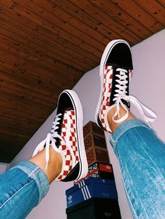 59 Slides Shoes For Teen Girls chaussure Girls Shoes Slides Teen 59 Slides Shoes For Teen Girls Vans Sneakers, Sneakers Fashion, Vans Shoes Outfit, Fashion Shoes, Sneakers Style, Girls Sneakers, Fashion Kids, White Sneakers, Adidas Shoes