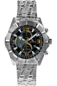 Orologio Laurens 025831CC