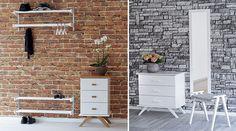 Filing Cabinet, Storage, Inspiration, Furniture, Home Decor, Purse Storage, Biblical Inspiration, Decoration Home, Binder