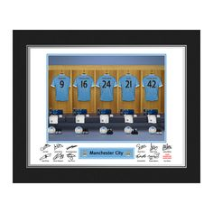 Manchester City - Visit http://www.littleshopwindow.co.uk/#!fathers-day-gifts/c23gn