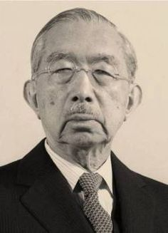 Emperor Hirohito reigned in Japan during World War II and although the accusations made against his leadership are not as significant as some others on this list, the debate still rages as to whether or not he was responsible for the war crimes committed by his military and how much control he really had.