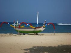 Top things to do in Bali Sanur Beach Bali, What To Do Today, Ubud, Asia Travel, Places To See, Travel Guide, Trip Advisor, The Good Place, Things To Do