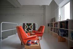 Totokaelo-Offices-Seattle-Michael-Muller-Remodelista-01