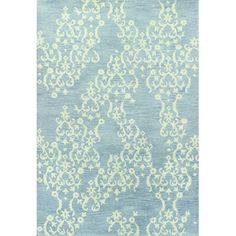 Features:Norwalk collectionContemporary styleHeavy cotton backingWool and viscose blend yarn
