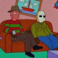 Halloween Icons, Halloween Cartoons, Halloween Pictures, Halloween Art, Vintage Halloween, Halloween Profile Pics, Foto Cartoon, Cartoon Memes, Cartoon Pics