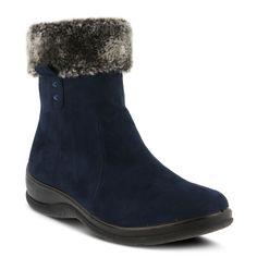 Spring Step Shoes Springstepshoes On Pinterest