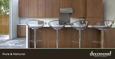 Natural decorative Veneers Sheets for your home - http://decowoodveneers.com/