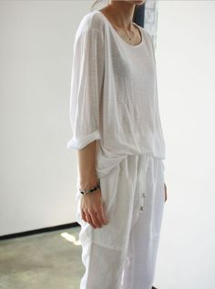 Death By Elocution White Fashion, Love Fashion, Fashion Outfits, Womens Fashion, Get Dressed, Pretty Outfits, What To Wear, Style Me, Style Inspiration