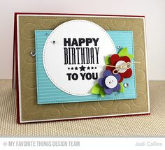 [CTD329%2520Happy%2520Birthday%2520To%2520You%255B3%255D.jpg]